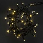 Commercial Fairy Lights – Individual Strings