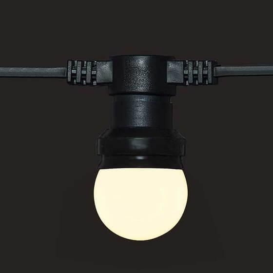 Frosted-White-LED-Festoon-Globe-In-Lampholder-1