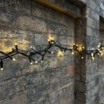 Outdoor-Low-Voltage-Fairy-Lights-Warm-White-Black-Cable