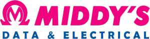 Middys Electrical